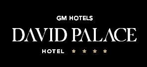 hoteldavidpalace de restaurant 002