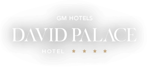 hoteldavidpalace de gallery 002
